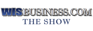 WisBusiness: The Show